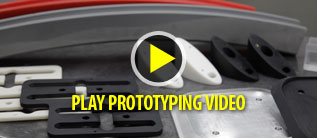 Prototyping Video